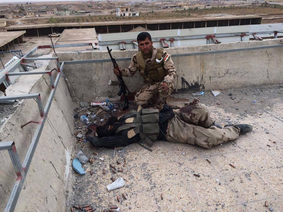 irak2